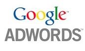 Google-Adwords-e1305460228679