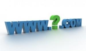 domain-hosting-e1305624764843
