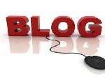blog-150x112