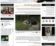 דני  גולן - שיווק באינטרנט