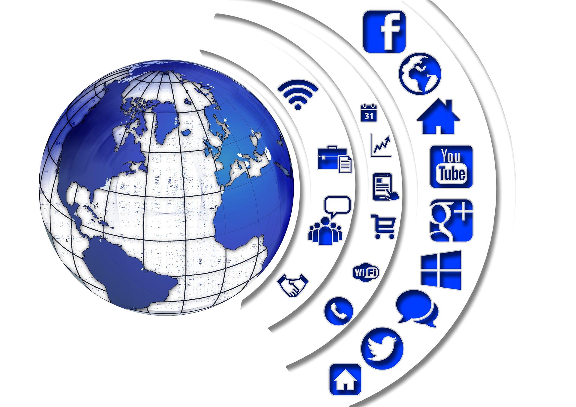 social-media-1430517_1920