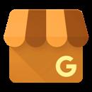 google_my_business_512d1p