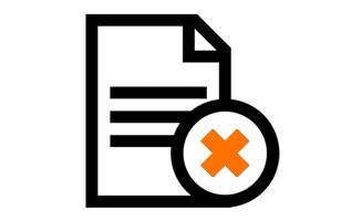 18-documents