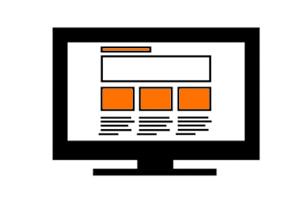 21-websites