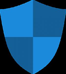 הגנה על הפרטיות