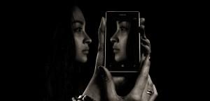 החיים האישיים נמצאים בתוך הטלפון של כל אחד ואחת מאיתנו.