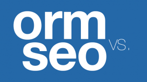 orm-vs-seo