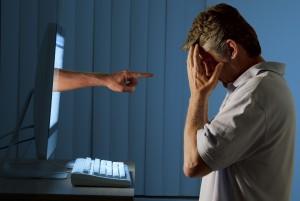 עלול לפגוע בלקוחות הקיימים ולהרתיע לקוחות פוטנציאליים - מוניטין שלילי