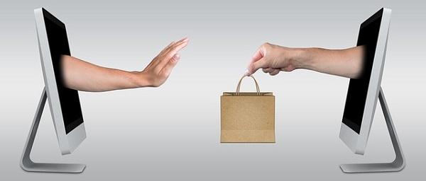 פגיעה ישירה בהכנסות - נזקי מוניטין שלילי באינטרנט
