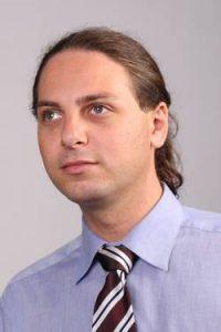 עורך דין יונתן קלינגר