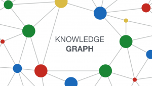 google knowladge graph
