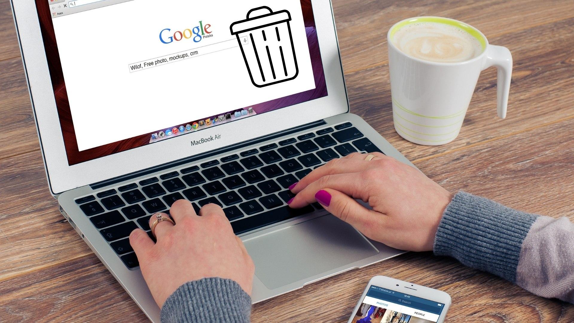 eBrand - Google
